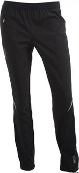 Лыжные брюки SWIX Sport Gelio, женские - фото 12378