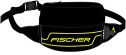 Подсумок для питья FISCHER Prof, 1L - фото 13823