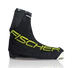 Чехлы для лыжных ботинок FISCHER RACE