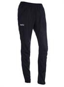 Лыжные брюки SWIX Sport Classic, женские