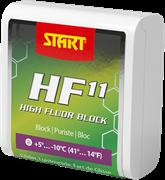 Ускоритель START HF11, (+5-10 C), 20 g