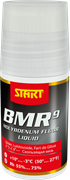 Эмульсия START BMR9, (+10-3C), 30 ml