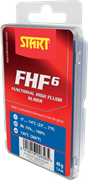 Парафин  START FHF6, (-5-14C), 60 g