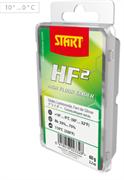 Парафин  START HF2, (-0+10 C), White, 60 g