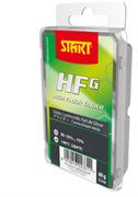 Парафин  START HFG, Graphite, 60 g