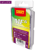 Парафин  START MF6, (-2-7 C), Purple, 60 g