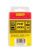 Парафин START PHF 200 Yellow, (+5+1C), 60 g