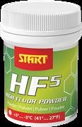 Порошок START HF5, (+5-3 C), 30 g