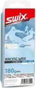 Мазь скольжения SWIX Bio Racing, (-10-20), 60 g