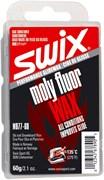 Мазь скольжения SWIX Moly Fluoro Conditioner, 60 g