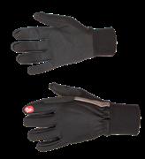 Перчатки REX Marka лыжные