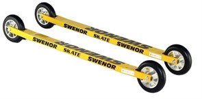 SWENOR Skate 6