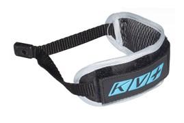 Темляк KV+ UNIVERSAL Clip