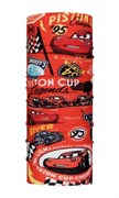 Бандана BUFF CARS PISTON CUP MULTI JUNIOR