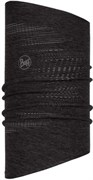 Бандана BUFF DRYFLX NECKWARMER R_ BLACK