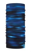 Бандана BUFF ORIGINAL SHADING BLUE
