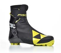 Лыжные ботинки Fischer Speedmax Skate 17/18