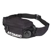 Подсумок-термос ATOMIC Nordic Thermo Belt