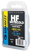 VAUHTI HF Combi Wet&Cold, 45 g