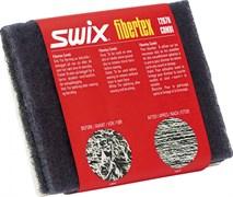 Фибертекс SWIX набор T264, Т266N, Т268 (T0267M)