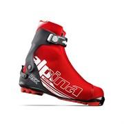 Лыжные ботинки ALPINA RSK 17/18