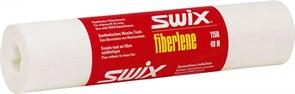 Фиберлен SWIX 40 м * 0,28 м T0150