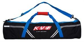 Чехол для лыжероллеров KV+ на 1-4 пары, 84см 8D17