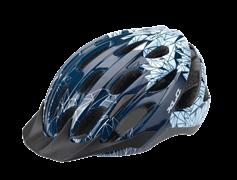 Шлем XLC Prism BH-C20