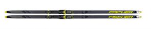 Лыжи FISCHER CARBON SKATE PLUS IFP N11619 STIFF 19/20