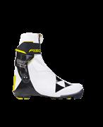 Лыжные ботинки FISCHER SPEEDMAX SKATE WC 19/20