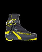 Лыжные ботинки FISCHER RC 5 COMBI 19/20 S18519