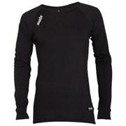 Рубашка SWIX RaceX мужская 40411-10008
