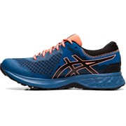 Кроссовки ASICS GEL-SONOMA 4 G-TX Woman