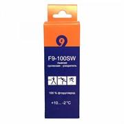 Суспензия 9 ЭЛЕМЕНТ F9-410S (+10-4 C) 100г.