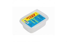 Мазь скольжения RAY Low Fluor Base (-1-10 C), 150 гр