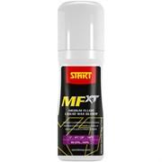 Жидкая мазь скольжения START MFXT, (-2-8 C), Purple, 80 ml