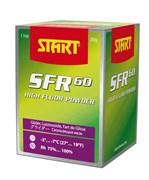 Порошок START SFR 60, (-3-10 C), 30 g