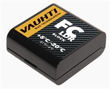 Ускоритель VAUHTI NAPPI LDR для длительных дистанций, (+5-20 C), 20 g