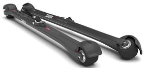 Лыжероллеры SWIX Triac Carbon Classic