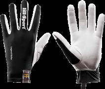 Перчатки LILLSPORT Legend Roller Black