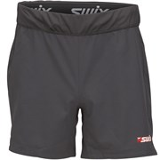 Carbon shorts M phantom