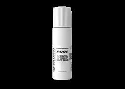 Жидкая мазь скольжения VAUHTI PURE PRO Base, 80 ml
