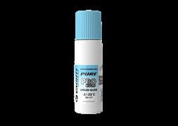 Жидкая мазь скольжения VAUHTI RURE PRO Cold, (-2-20 C), 80 ml