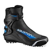 Ботинки лыжные SALOMON RS8 Pilot 19/20