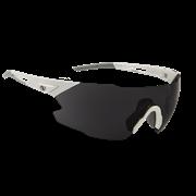 Очки NORTHUG CLASSIC PERFORMANCE White/Grey Narrow