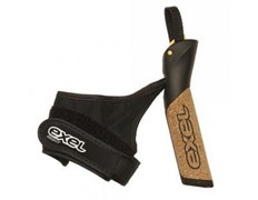Пробковая ручка+темляк EXEL EvoGrip+Evo Race L