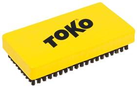 Щетка TOKO конский волос