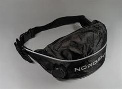 Термобак NORDSKI Pro черный