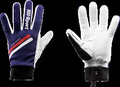 Перчатки LILLSPORT Solid Thermo