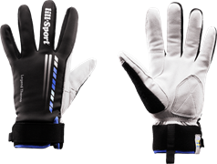 Перчатки LILLSPORT Legend